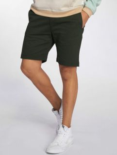 Just Rhyse / Short Barranca in olive