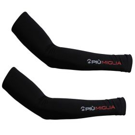 Ръкави MORE MILE  Piu Miglia Cycling Arm Warmers