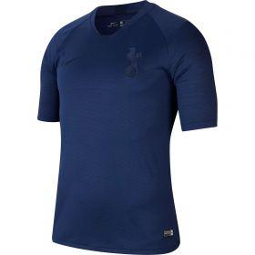 Tottenham Hotspur Nike Strike Top - Mens
