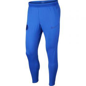 Chelsea Nike Dri-FIT Strike Pant - Mens