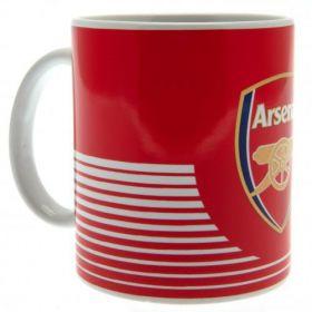 Чаша ARSENAL Mug LN