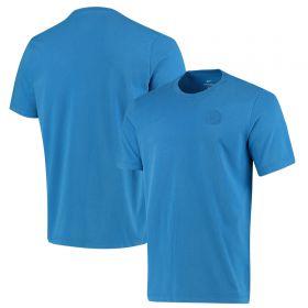 Inter Milan Nike Retro T-Shirt - Mens