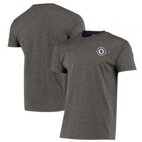 Chelsea Core T-Shirt - Vintage Marl - Mens
