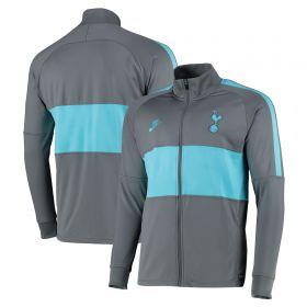 Tottenham Hotspur Nike Dry Strike Track Jacket - Kids