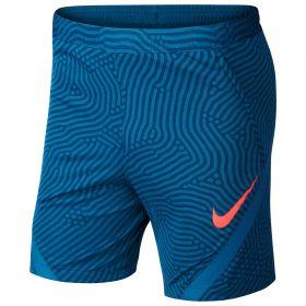 Nike Dri-Fit Strike Short - Mens