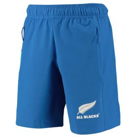 All Blacks Rugby World Cup Woven Short