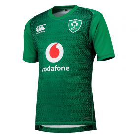Ireland Home Pro Jersey 2018/19 - Bosphorus - Mens