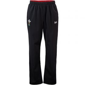 Welsh Rugby Contact Pant - Anthracite