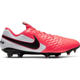 Nike Legend 8 Elite Firm Ground Football Boots