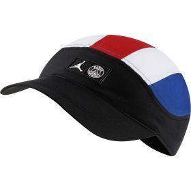 Paris Saint-Germain x Jordan Tailwind Cap