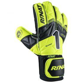 Вратарски Ръкавици RINAT Titan AS