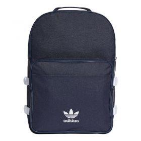Раница ADIDAS Essential Backpack 44x29 cm
