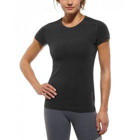 Дамска Тениска REEBOK CrossFit LTWT T Shirt