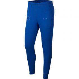 Chelsea Nike Fleece Pant - Mens