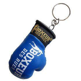 Ключодържател Боксова Ръкавица BOXEUR Keyring
