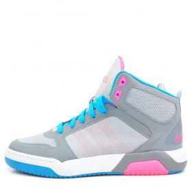 Дамски Кецове ADIDAS Neo BB9TIS TM Sneakers