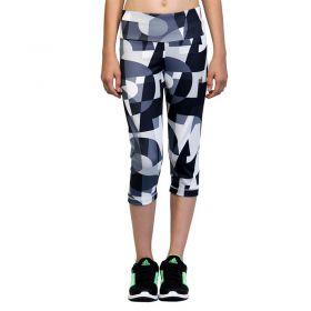 Дамски Клин ADIDAS Wardrobe Fitness 3/4 Tights