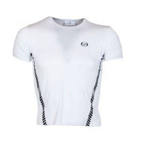 Детска Тениска SERGIO TACCHINI Tennis Crew T-Shirt