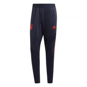 FC Bayern UCL Training Pant - Navy