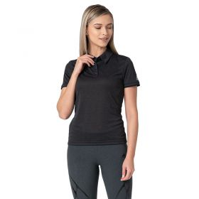 Дамска Тениска ADIDAS Undercontrol Climachill