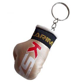 Ключодържател Боксова Ръкавица KARIM Keyring