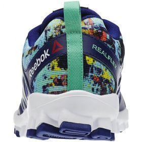 Детски Маратонки REEBOK Realflex Train 4.0