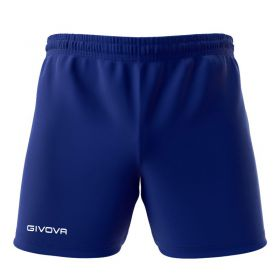 Мъжки Къси Панталони GIVOVA Pantaloncino Capo 0004