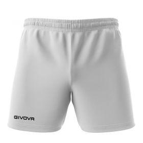 Детски Къси Панталони GIVOVA Pantaloncino Capo 0003