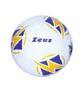 Футболна Топка ZEUS Elite 1604