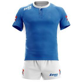 Ръгби Екип ZEUS Kit Max 0216
