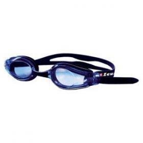 Очила За Плуване ZEUS Occhialini Nuoto 01