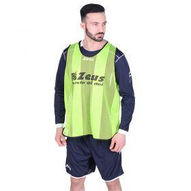 Тренировъчен Потник ZEUS Casacca Promo 19