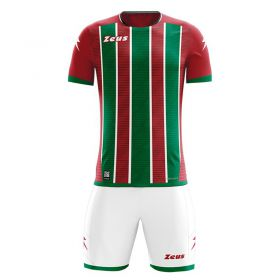 Футболен Екип ZEUS Kit Icon Fluminense