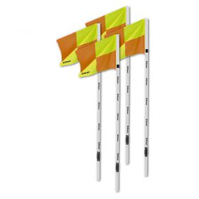 Флагове За Корнер ZEUS Set Corner Snodato