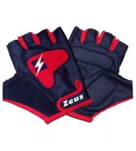 Ръкавици За Фитнес ZEUS Guantini Fitness 0106
