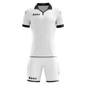 Детски Футболен Екип ZEUS Kit Scorpion 1614
