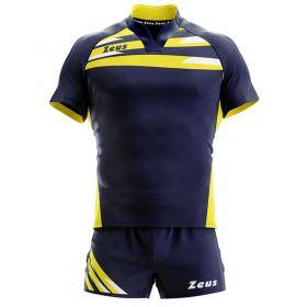 Ръгби Екип ZEUS Kit Eagle 010916
