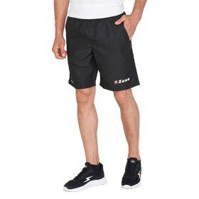 Мъжки Къси Панталони ZEUS Bermuda Itaca 140616