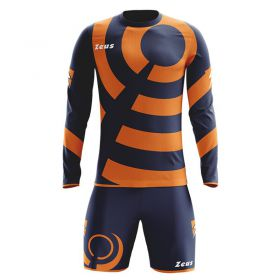 Футболен Екип ZEUS Kit Ring 0107