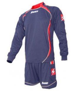 Футболен Екип ZEUS Kit Mercurio 010616