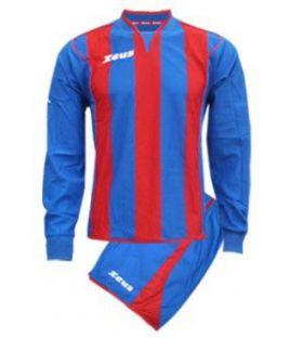 Футболен Екип ZEUS Kit Jimmy 0206