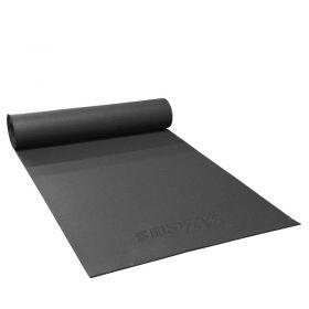 Постелка ZEUS Stuoia Fit 60x160x0,7cm