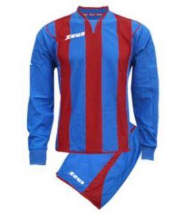 Футболен Екип ZEUS Kit Jimmy 0205