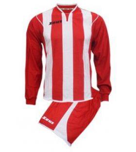 Футболен Екип ZEUS Kit Jimmy 0616