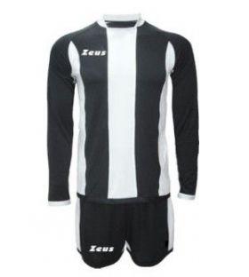 Футболен Екип ZEUS Kit Napoli 1416