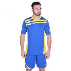 Спортен Екип ZEUS Kit Itaca Uomo 020916