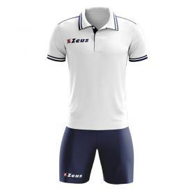 Детски Спортен Екип ZEUS Kit Basic