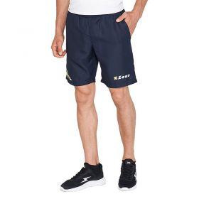 Мъжки Къси Панталони ZEUS Bermuda Itaca 010916