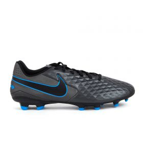 Nike Tiempo Legend 8 Academy Firm Ground Football Boots