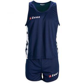 Екип За Бягане ZEUS Kit Runner